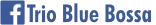 Trio Blue Bossa auf Facebook